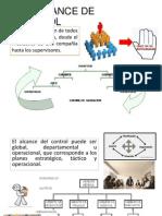 CONTROL DE ALCANCE.pptx