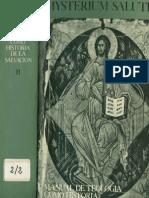 Manual-de-Teología-Mysterium-salutis-02-Cristiandad-.pdf