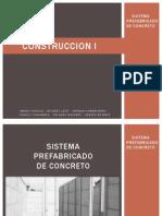 Sistemas Prefabricados (1).pdf