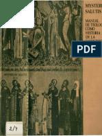 Manual-de-Teología-Mysterium-salutis-04-I-de-II-Cristiandad.pdf