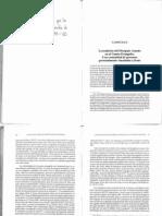 R E Brown Tradición del discípulo amado en 4o Evang pp 85-120 (1).pdf