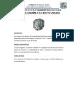 ESPECIFICACIONES TECNICAS INSTAL. ELECTR..docx