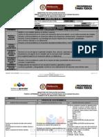 Planeación Doc. Melanio  4° mat. V3.1.pdf