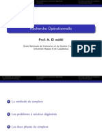 CHSimplexe.pdf