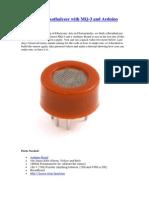 Building an Breathalyzer with MQ.pdf