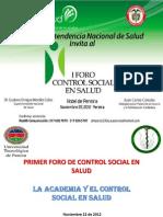 academiaycontrolsocial.pdf