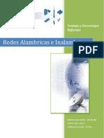 Redes Alambricas e Inalambricas - Trabajo 10-10-2014.pdf