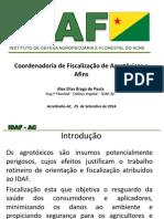 Agrotóxicos_produtor rural.pptx