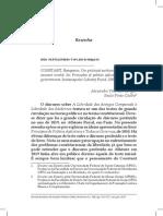 REFERÊNCIA 2 -- Artigo Alexandre Walmott.pdf