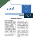 SINODO DE LA FAMILIA esp.pdf