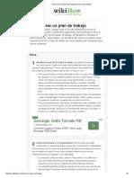 Cómo crear un plan de trabajo_ 8 pasos (con fotos).pdf