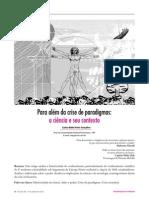 Para além da crise de paradigmas.pdf