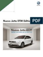 ficha_tecnica_nuevo_jetta_dtm_my2014_29_05_2014 (1)