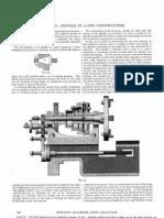 22320940 Modern Machine Shop Practice Vol 1 Part 8