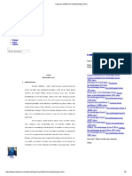 PDF KESETIMBANGAN ION.pdf