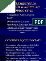 RESUMAO_direitocivil-130511171928-phpapp02.ppt