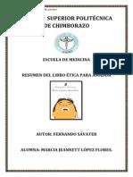 RESUMEN LIBRO.docx