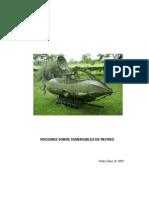 Sumergibles de paseo_Casco y estructura.pdf