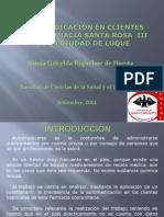 defensa f_GRiquelme.ppt