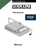 PROXXON THERMOCUT MANUAL.pdf