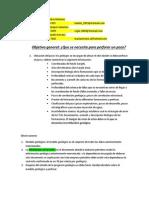 claseperforacion-15102014-1 (1).docx