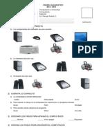 pruebadediagnostico2doa10mo-140402134433-phpapp01.pdf