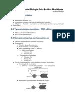 apostila-de-biologia-04-e28093-acidos-nucleicos-by-matheus-borges1.pdf