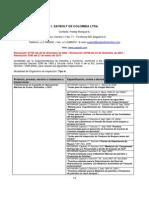 Normas API.pdf