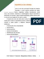 APOSTILA  BIOQUIMICA DA URINA.pdf