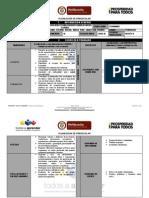 planeacion preescolar visita 3.4.pdf
