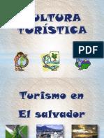 culturaturistica-111118180146-phpapp01.ppt