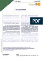 Clima 01.pdf
