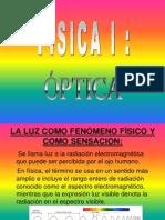 OPTICA-geometrica.ppt