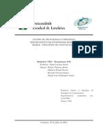 2ELE043 - Lab 9.pdf