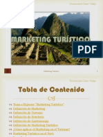 marketingturstico-130716105931-phpapp01.pptx
