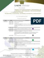 PROGRAMA_COMPLETO_CEDeS.pdf