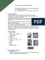 HIDROGENACION DE GRASAS Y ACEITES INSATURADOS.docx