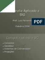 Cartografia Aplicada a SIG.ppt