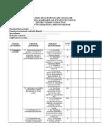 FISA EVALUARE EDUCATOARE (1).doc