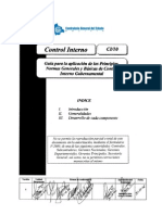Guía para la aplicación de Principios, Normas Grales de Control Gubernamental Interno.pdf