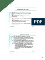 Eq de puissance_ Cours_Datashow mn cours.pdf