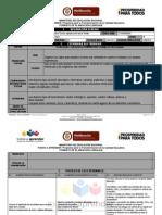 PLANEADOR LENGUAJE 4° visita 3.4.pdf