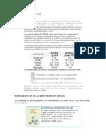 clasificacion del petroleo en mexico.docx