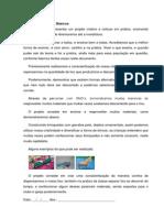 7 - Projeto_criativo_ok.docx