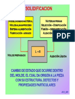 Defectos en piezas fundidas.pdf