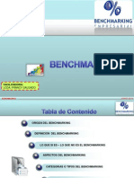 Benchmarking1.ppt