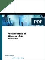 fundamentals_of_wireless_lan_review_(Espa__ol)1.pdf