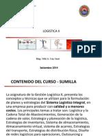 UNSA Logistica II cap 1.pdf