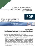 2_comercio_rincon.ppt