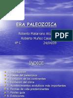 4cpaleozoicrobertos-090511104801-phpapp02.ppt